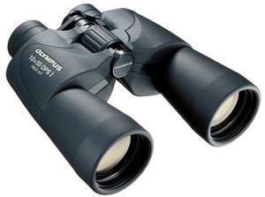 Olympus Trooper 10x50 Dps I Binocular (negro)