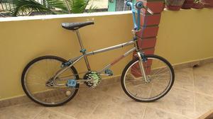 Vendo Bicicletas Mongoos