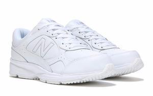 Zapatos Para Mujer New Balance 405 Deportivos