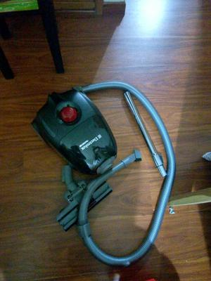 Aspiradora Electrolux Como Nueva