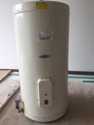 Calentador de ambiente en aceite electrico posot class - Calentador electrico pequeno ...