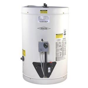 Calentador con potente ventilacion y ducto posot class - Calentador gas natural ...