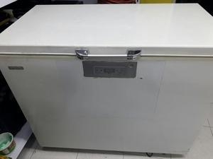 Congelador Horizontal Electrolux