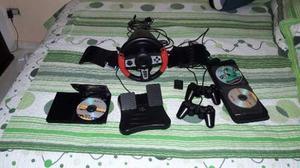 Consola De Video Play 2