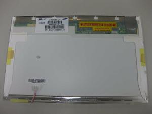 Display Compaq Presario Cqla Modelo: Ltn141w1-l04