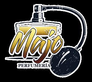 Distribución de perfumería fina inspirada en las mejores