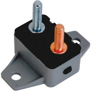 Interruptor De Circuito De 50 Amperios De Attwood