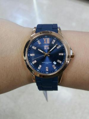 Reloj Yess original