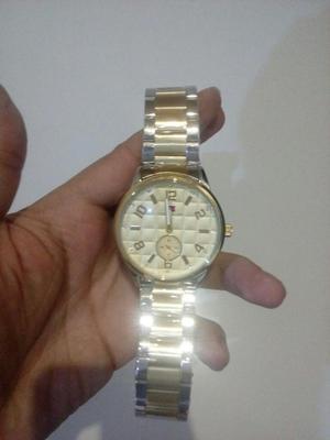 Se Vende Reloj Tommy Nuevo Gangazo