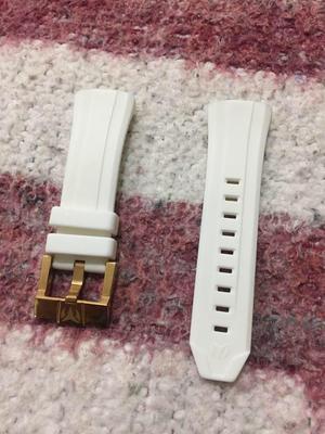 Se vende Manilla para Reloj TECHNOMARINE CRUISE HOMBRE