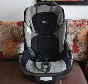 Espectacular silla para carro bebe bogot posot class for Silla de carro para bebe