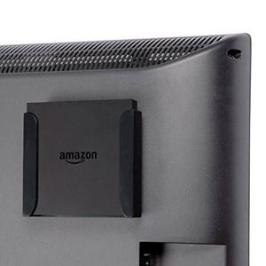 Sistema De Montaje Totalmount Amazon Fire Tv