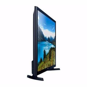 Tv Led Samsung 32'' Un32j - Tdt