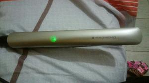 Vendo Plancha para Cabello Remington