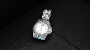 Vendo Reloj Cat Original