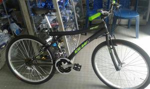 Promocion Bici Rin 26.
