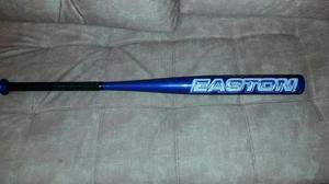 Vendo Bate de Baseball en Aluminio!