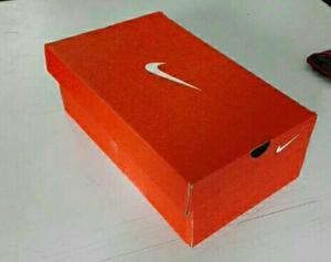 Cajas en acetato para empacar recordatorios2 posot class - Cajas transparentes para zapatos ...