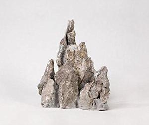 En Venta Montaña De Piedra Decoración De Acuarios Cueva