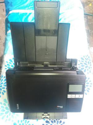 Escaner Kodak I