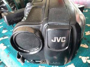 Filmadora Jvc Gr-axm11 Para Repuesto