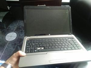 Laptop para Repuesto