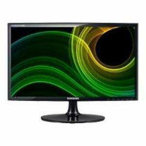 Monitor Led Samsung 19