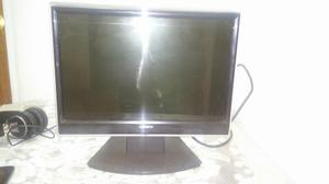 Monitor de Pc Qbex