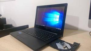 PORTATIL LENOVO i7 5TA GEN TURBO 3,0GHz, 1 TERA DD, 8GB RAM
