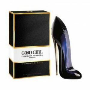 Perfume Good Girl Carolina Herrera