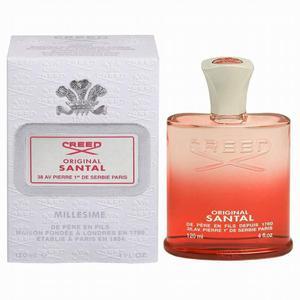 Perfumería Lociones