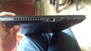 Portatil Lenovo Core I3 4gb Ram 500 Gb