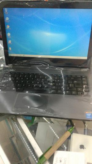 Portatiles Venta Mac Acer Lenovo