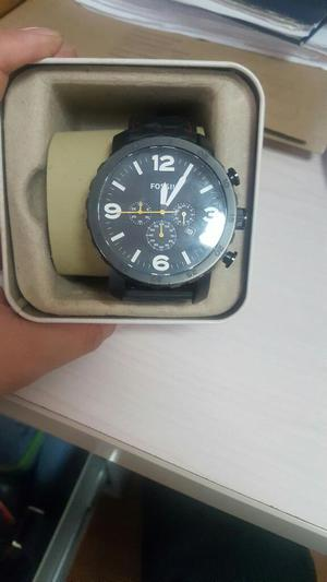 Reloj Fossil Jr Original