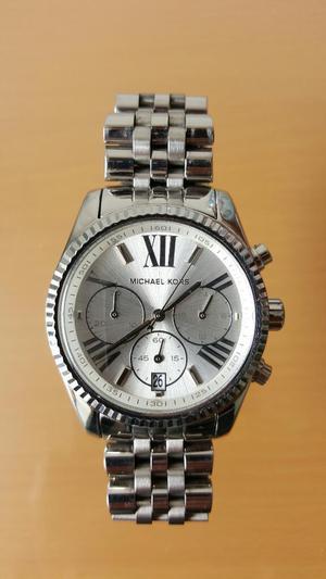 Reloj Michael Kors Mk Original