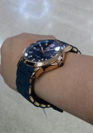 Reloj yess para hombre
