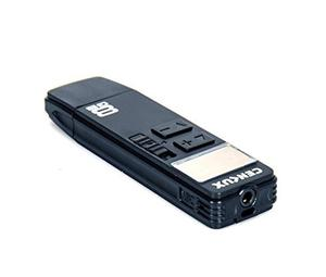 Usb Digital Voice Recorder With U Flash Disk And !