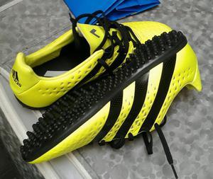 Vendo Zapatillas Originales