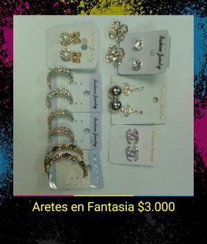 02465856e3cb Pulseras esclavas princess prince en acero parejas