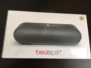 beats pill 2.0 manual