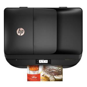 Impresora Multifuncional Hp Deskjet Ink Advantage