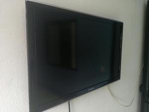 Lindo Tv Samsung de 32 Pulgadas Led