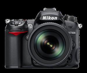 Nikon DSLR D y AFS DX NIKKOR mm f/G ED VR