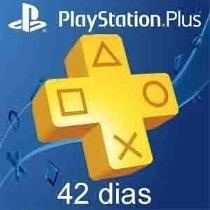 Playstation Plus Psn 42 Días (+ De 1 Mes)