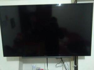 SONY TV FULL HD 40 GRAN PROMOCION INCLUYE BASE Y CABLE HDMI