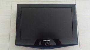Samsung Lcd de 19 Barato Bonito