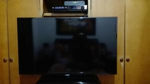 Televisor Samsung 40'
