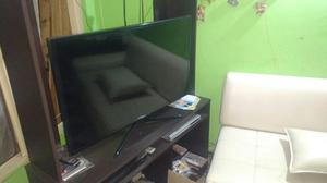 Televisor Samsung Led 3d Smart Tv 40