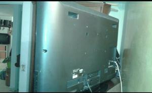 Vendo Tv Lcd de 40 Sony Bravia Full Hd