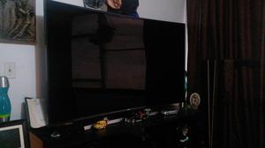 Vendo Tv Samsung de 65 Pul Smart